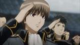 Gintama Season 3 (Eps 266-316 Dub) Episode 310