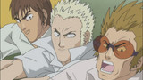 Eyeshield 21 Season 1 Episode 36