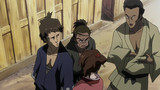 Samurai Champloo Episode 7