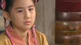 The Great Queen Seondeok Episode 38