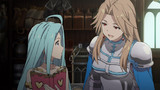 GRANBLUE FANTASY: The Animation Episode 3