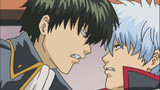 Gintama Season 1 (Eps 100-150) Episode 125