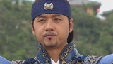 Jumong Episode 31
