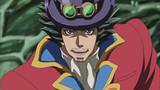 Yu-Gi-Oh! ARC-V Episode 133