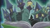 Yu-Gi-Oh! Season 1 (Subtitled) Episode 27