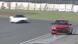 Rally EVO vs. Tuner S2000 Episode 4