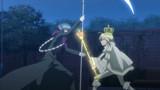 Shugo Chara!! Doki Episode 80
