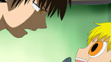 Zatch Bell! Episode 31