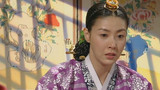 Yi San Episode 28