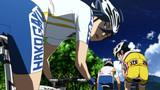 Yowamushi Pedal Grande Road Episode 7