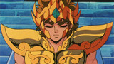 Saint Seiya: Sanctuary Episode 73