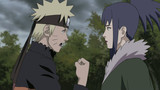 Naruto Shippuden Episode 110