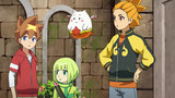 Puzzle & Dragons X Episode 29