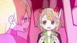 Crane Game Girls Galaxy Episode 12
