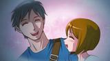 Yamishibai: Japanese Ghost Stories 4 Episode 6