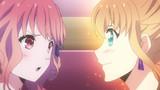 BONJOUR♪Sweet Love Patisserie Episode 20