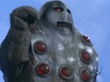 Ultraman Leo Episode 24