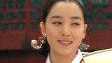Dong Yi Episode 5