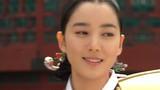 Dong Yi Episode 5