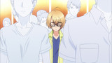 Love Stage!! Episode 3
