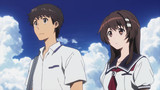 Photo Kano Episode 1