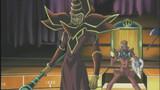 Yu-Gi-Oh! Season 1 (Subtitled) Episode 62