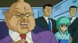 Yu Yu Hakusho (OVA) Episode 6