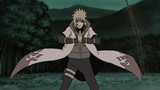 Naruto Shippuden Episode 249