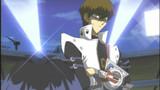 Yu-Gi-Oh! Season 1 (Subtitled) Episode 81