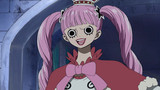 One Piece: Summit War (385-516) Episode 421