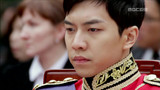 The King 2 Hearts Episode 8