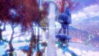 Assistir Forest Fairy Five – Episódio 07 Online