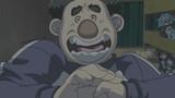 Yu-Gi-Oh! GX (Subtitled) Episode 41