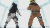 Naruto Season 1 Episode 14