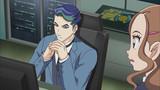 Yu-Gi-Oh! VRAINS Episode 14
