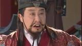 Shindon Episode 9