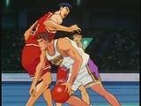 Superstar Maki at Full Throttle image