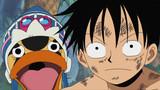 One Piece Special Edition (HD): Alabasta (62-135) Episode 76