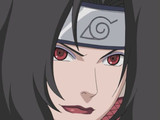 Kurenai's Top Secret Mission: The Promise with the Third Hokage Image