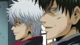 Gintama Episode 175