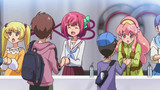 AKB0048 Episode 6