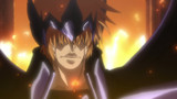 Saint Seiya: The Lost Canvas Episode 23