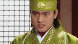 Jumong Episode 41