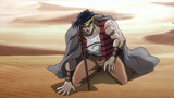 JoJo's Bizarre Adventure: Stardust Crusaders - Battle in Egypt Episode 26