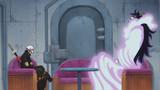 One Piece: Punk Hazard (575-629) Episode 592