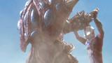 Ultraman Mebius Episode 19