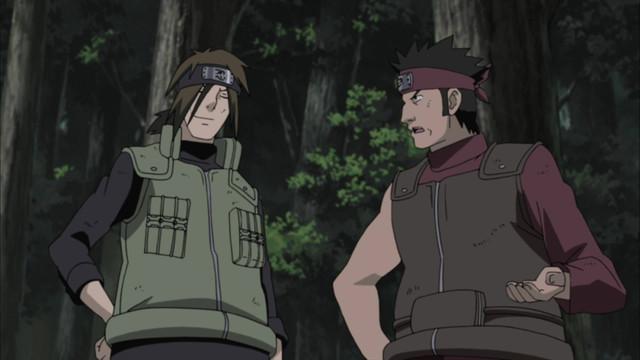 Naruto Shippuden All Episodes English Free Download Torrent