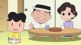 Shonen Ashibe GO! GO! Goma-chan Episode 62