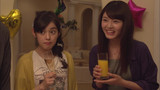 Mischievous Kiss 2 - Love in Tokyo Episode 9