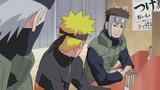 Naruto Shippuden: Hidan and Kakuzu Episode 75
